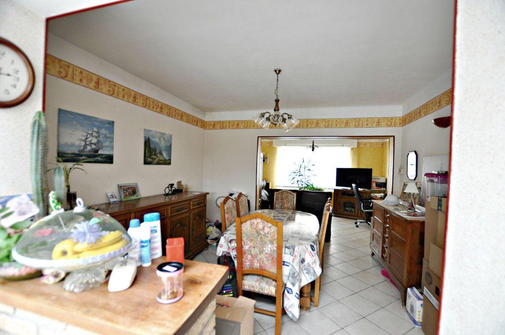 Maison à vendre 4 120m2 à Dunkerque vignette-3