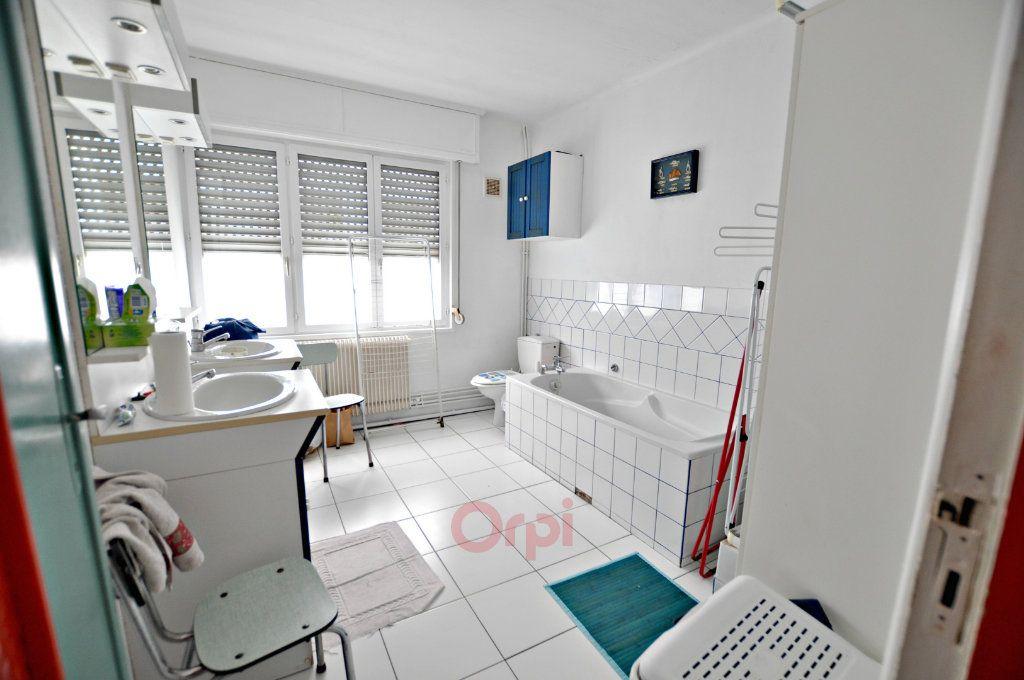 Maison à vendre 4 120m2 à Dunkerque vignette-4