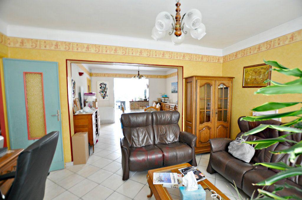 Maison à vendre 4 120m2 à Dunkerque vignette-5
