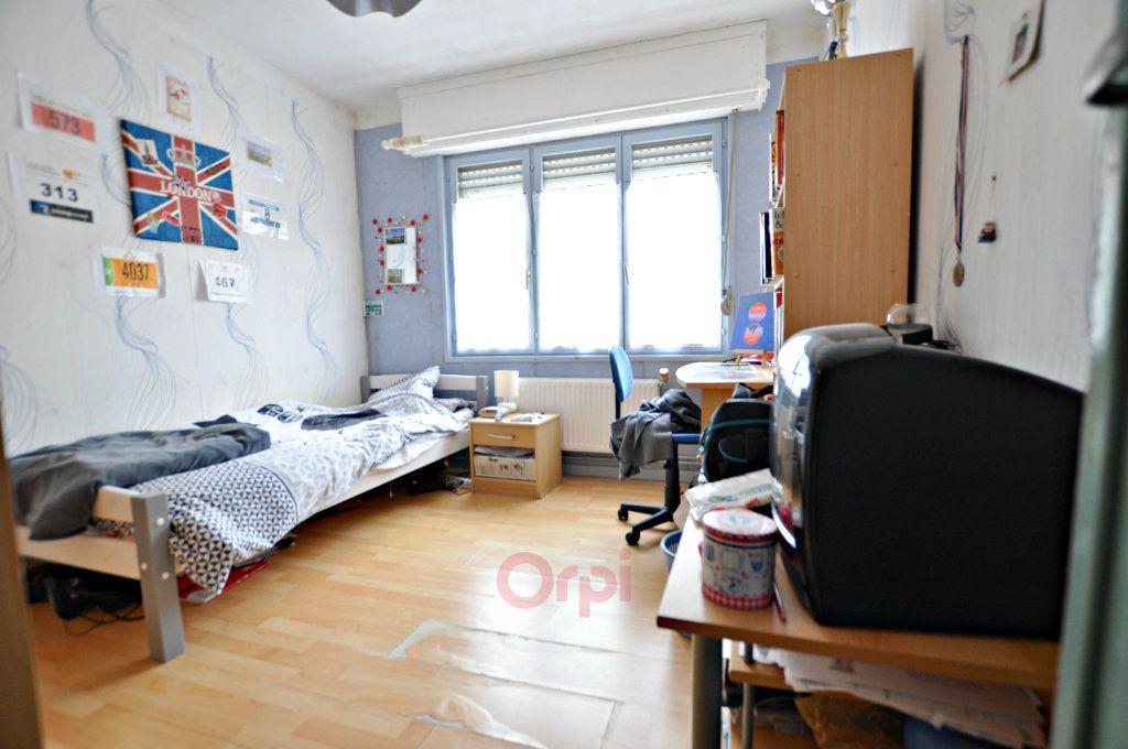 Maison à vendre 4 120m2 à Dunkerque vignette-6