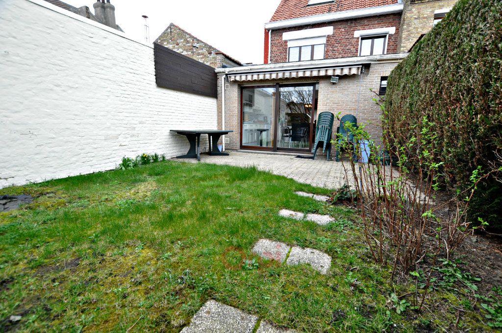 Maison à vendre 4 120m2 à Dunkerque vignette-7