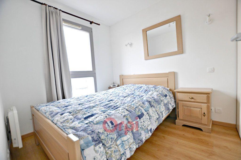 Appartement à vendre 2 38m2 à Bray-Dunes vignette-5