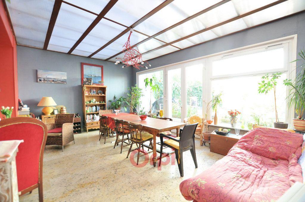 Maison à vendre 7 237.72m2 à Dunkerque vignette-2