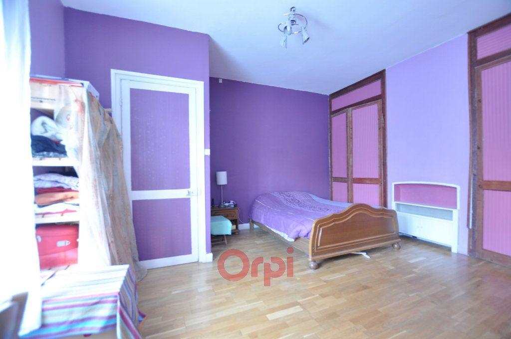 Maison à vendre 7 237.72m2 à Dunkerque vignette-4