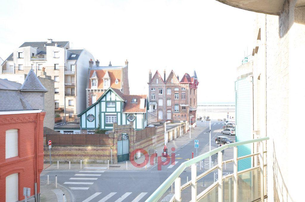 Appartement à vendre 2 44m2 à Dunkerque vignette-1