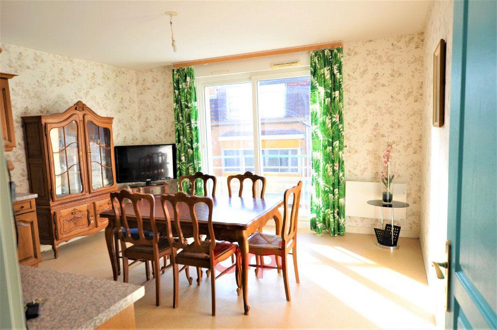 Appartement à vendre 2 44m2 à Dunkerque vignette-2