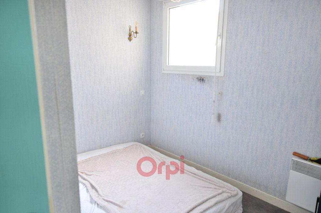 Appartement à vendre 2 44m2 à Dunkerque vignette-4
