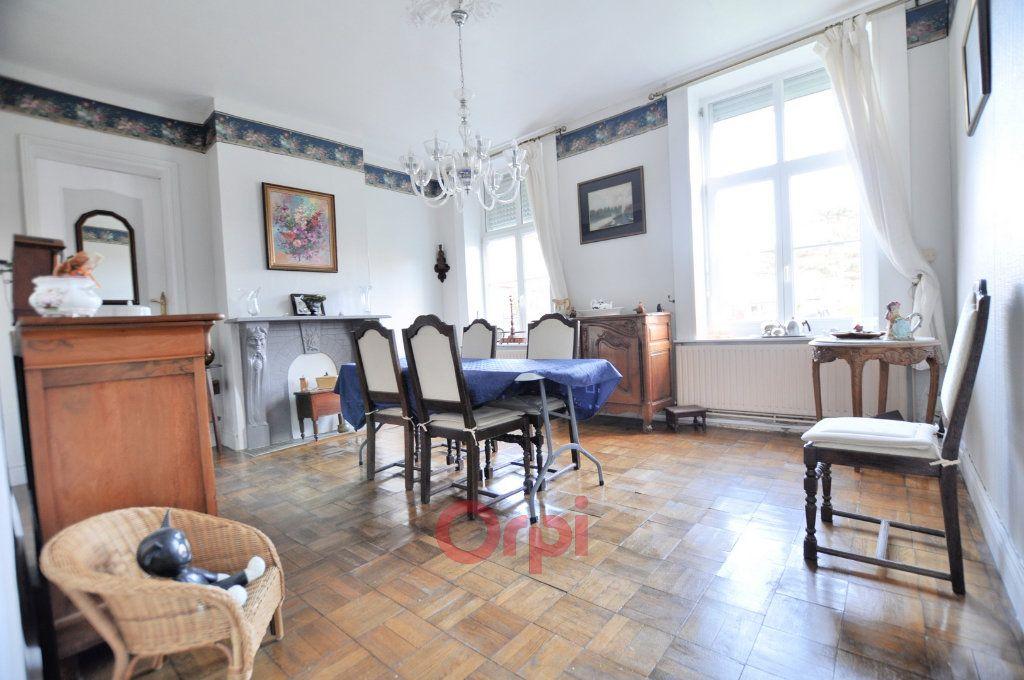 Appartement à vendre 4 158.92m2 à Dunkerque vignette-1