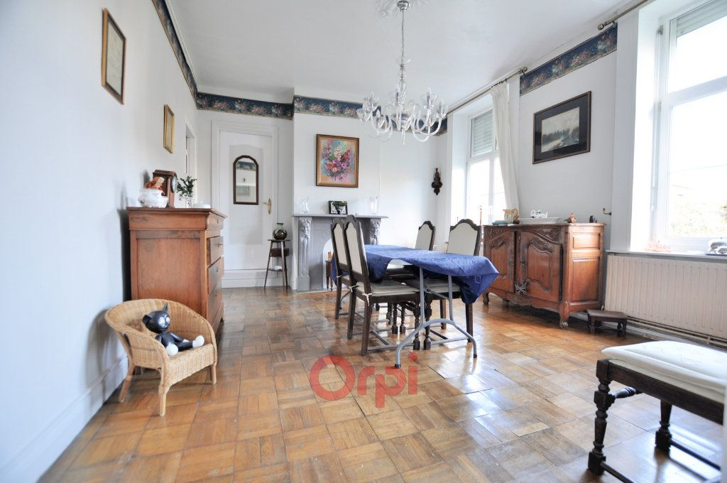 Appartement à vendre 4 158.92m2 à Dunkerque vignette-3