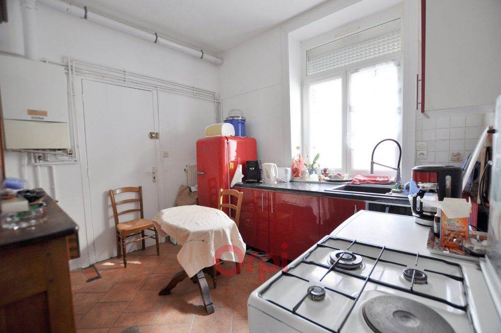 Appartement à vendre 4 158.92m2 à Dunkerque vignette-4