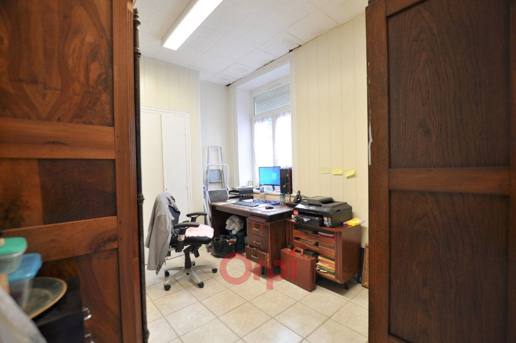 Appartement à vendre 4 158.92m2 à Dunkerque vignette-6
