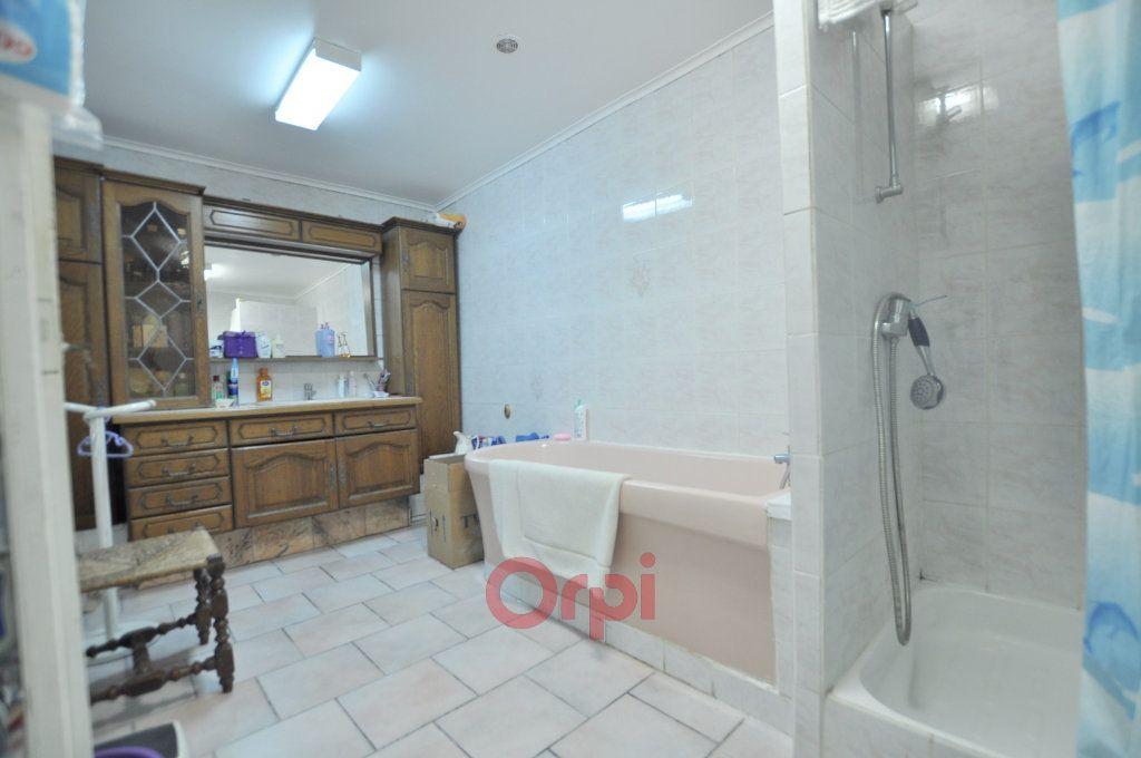 Appartement à vendre 4 158.92m2 à Dunkerque vignette-7