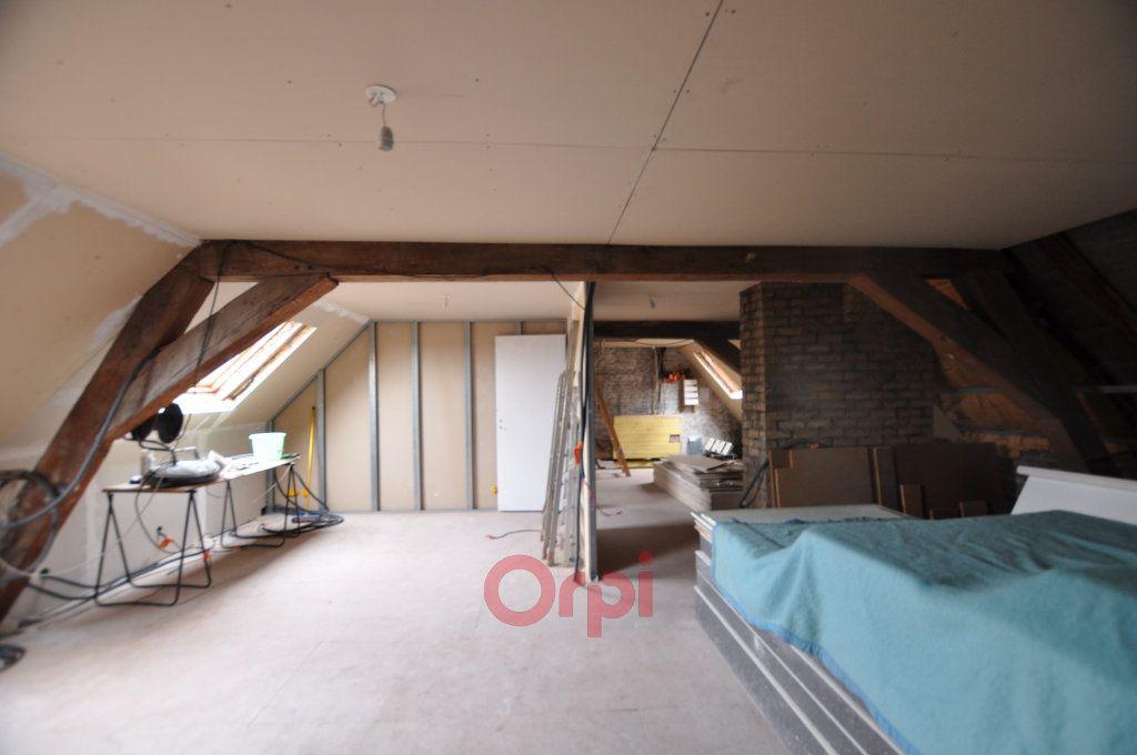 Appartement à vendre 4 158.92m2 à Dunkerque vignette-8