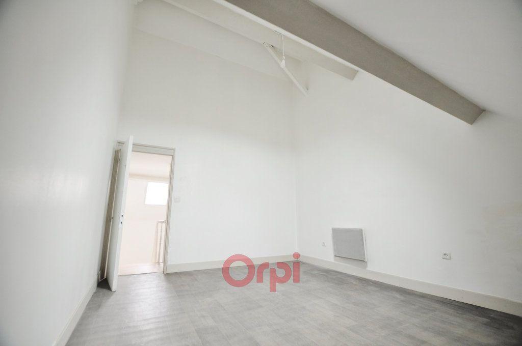 Maison à vendre 6 130m2 à Coudekerque-Branche vignette-5