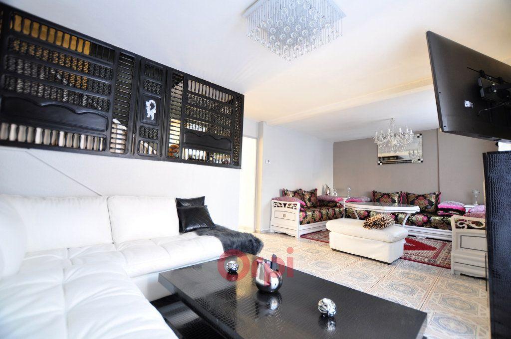 Maison à vendre 5 95m2 à Coudekerque-Branche vignette-1