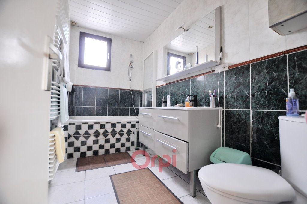 Maison à vendre 5 95m2 à Coudekerque-Branche vignette-5