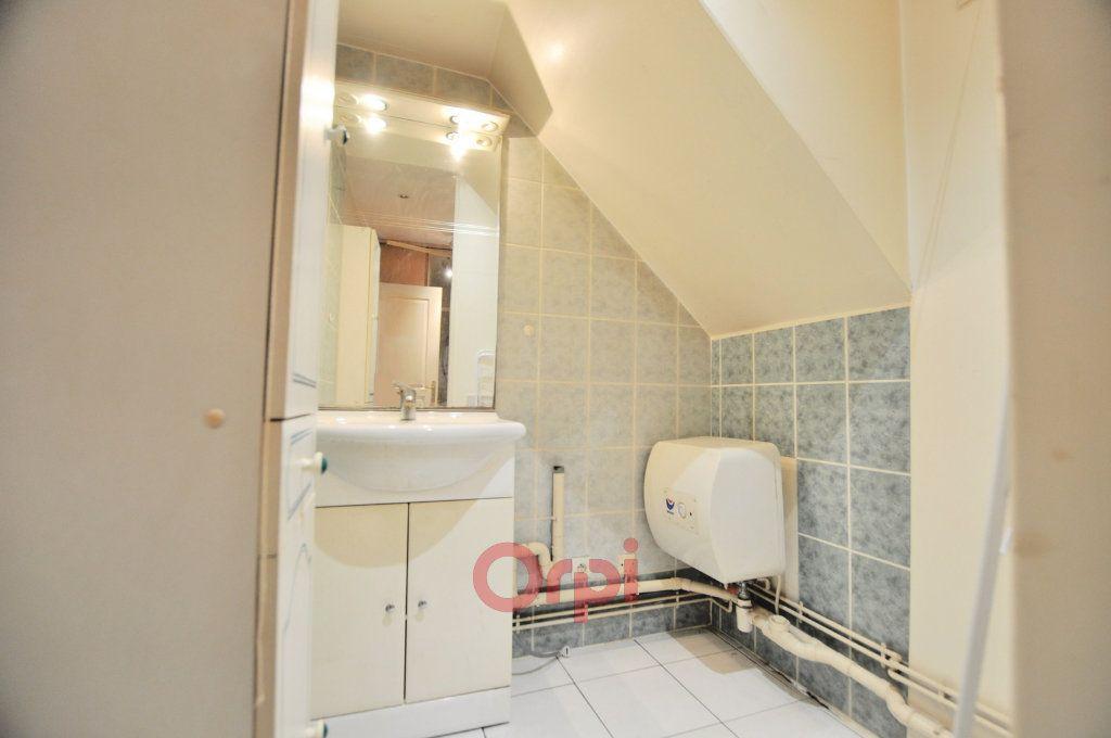 Appartement à vendre 1 25.38m2 à Dunkerque vignette-4