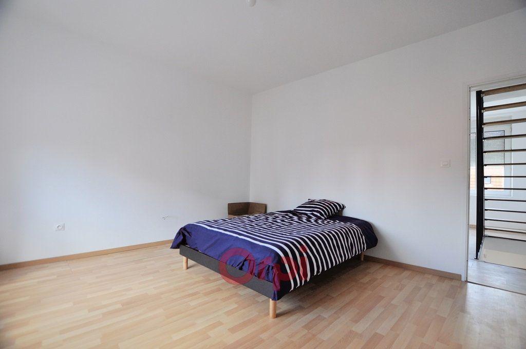 Maison à louer 4 97m2 à Dunkerque vignette-6