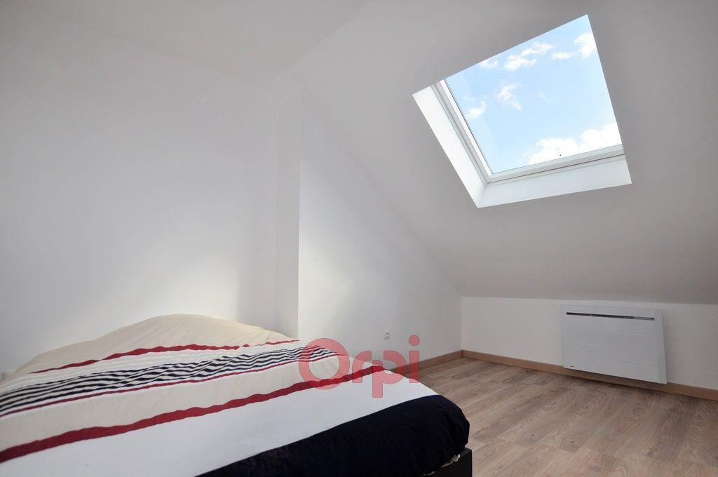 Maison à louer 4 97m2 à Dunkerque vignette-7