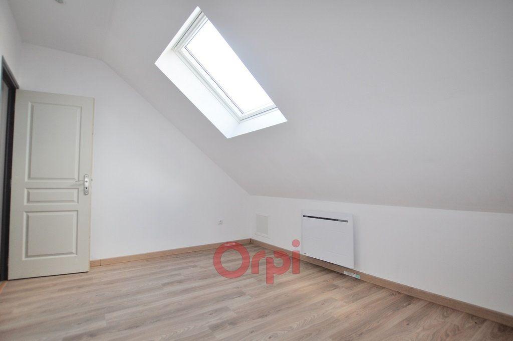 Maison à louer 4 97m2 à Dunkerque vignette-8