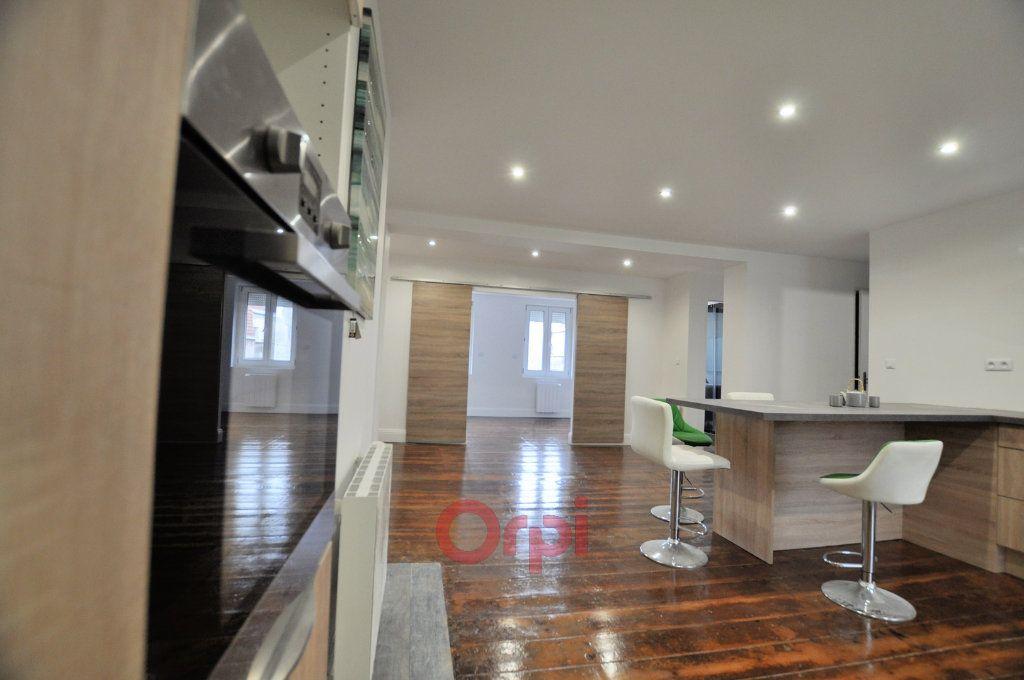 Appartement à vendre 3 58m2 à Dunkerque vignette-2