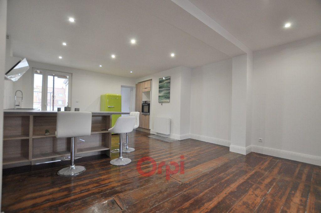 Appartement à vendre 3 58m2 à Dunkerque vignette-3