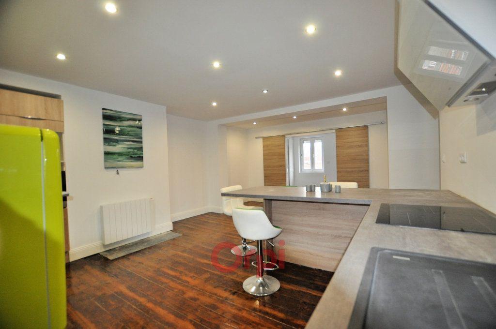 Appartement à vendre 3 58m2 à Dunkerque vignette-4