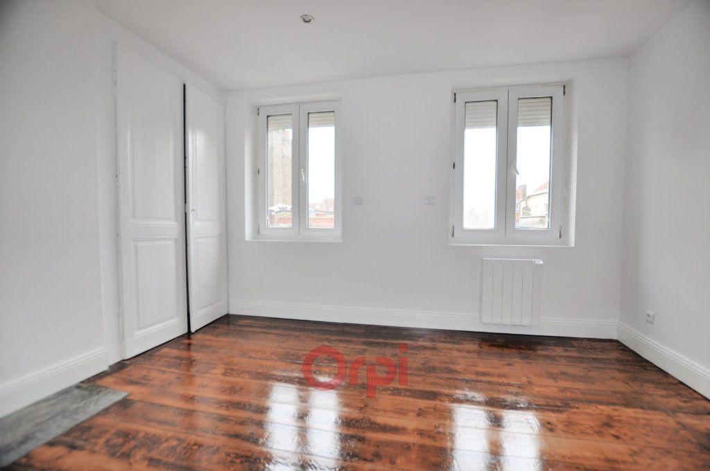 Appartement à vendre 3 58m2 à Dunkerque vignette-5