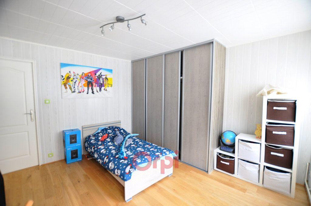 Maison à vendre 6 150m2 à Hondschoote vignette-5