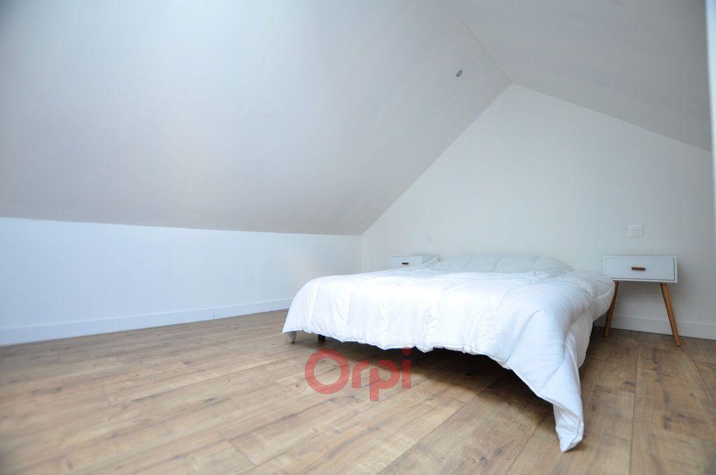 Appartement à louer 2 52.55m2 à Dunkerque vignette-3