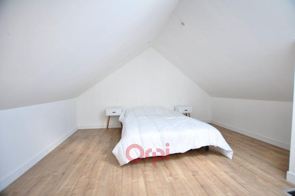 Appartement à louer 2 52.55m2 à Dunkerque vignette-4
