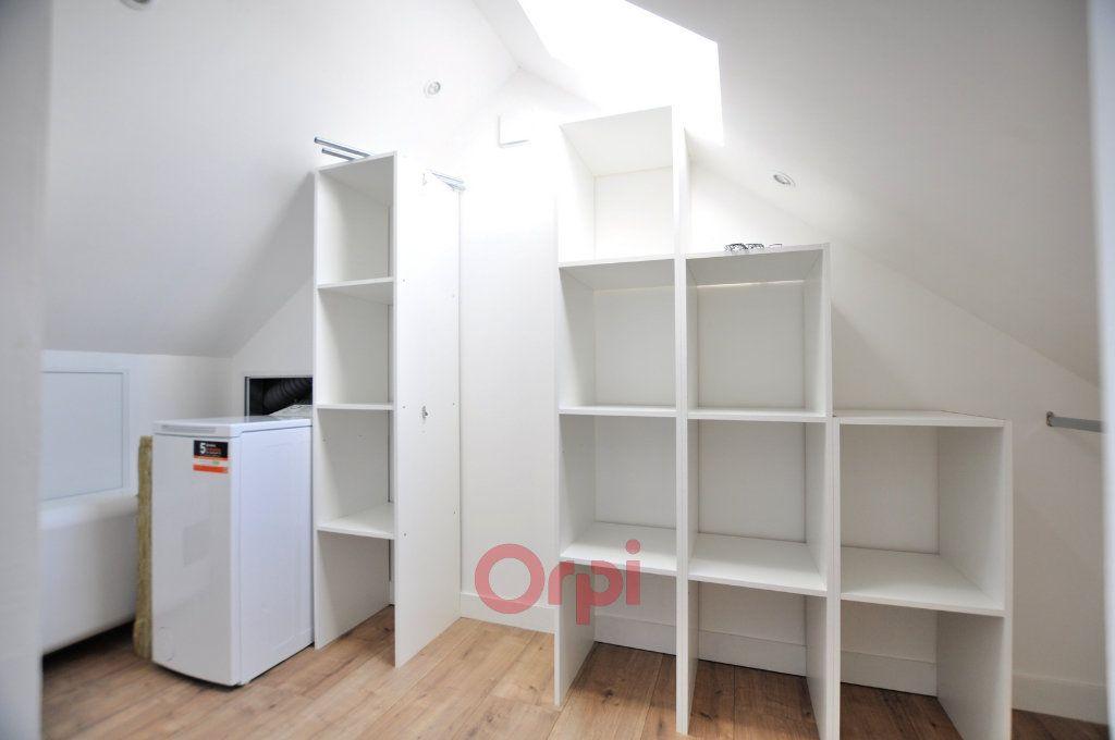 Appartement à louer 2 52.55m2 à Dunkerque vignette-5
