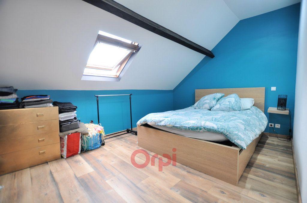 Maison à vendre 7 160m2 à Coudekerque-Branche vignette-9