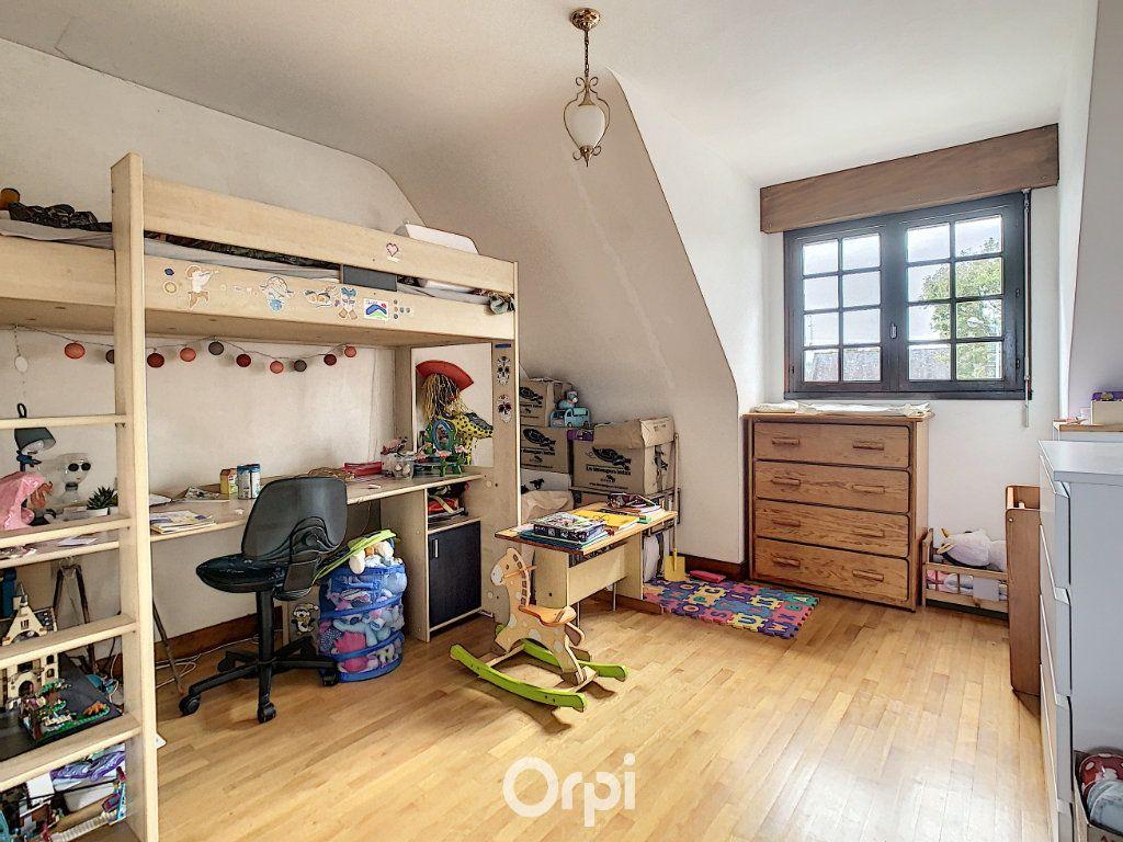 Maison à louer 6 140m2 à Lorient vignette-15