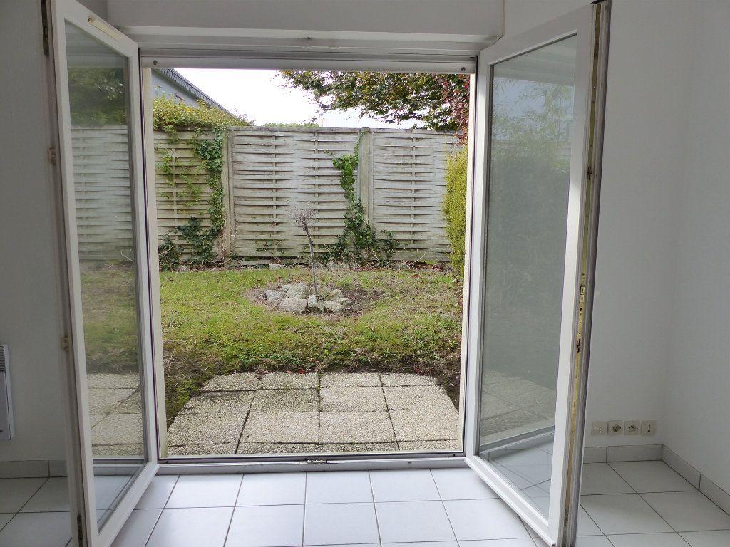 Maison à vendre 3 55.25m2 à Ploemeur vignette-1