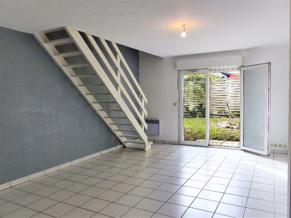 Maison à vendre 3 55.25m2 à Ploemeur vignette-2