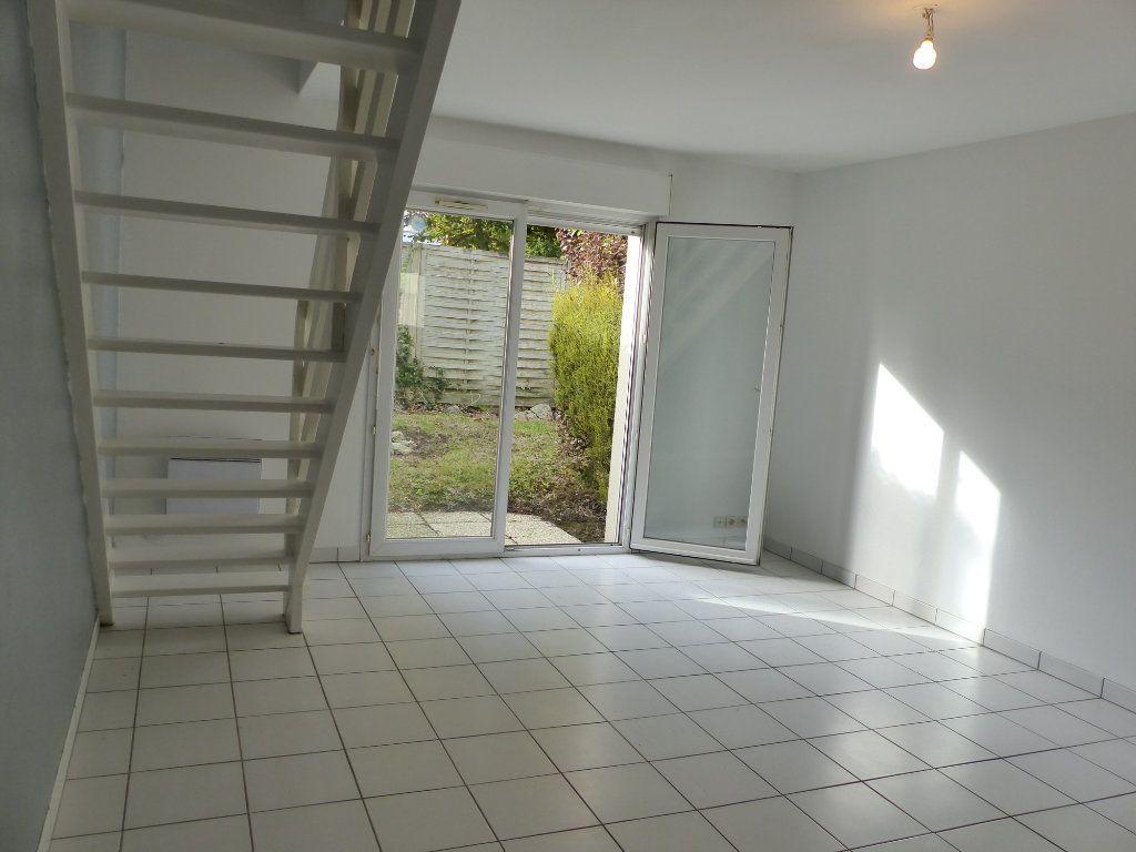Maison à vendre 3 55.25m2 à Ploemeur vignette-4