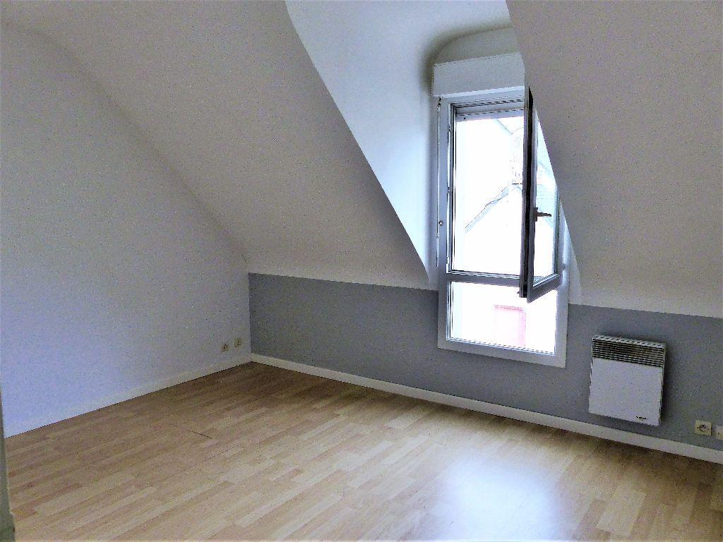 Maison à vendre 3 55.25m2 à Ploemeur vignette-6