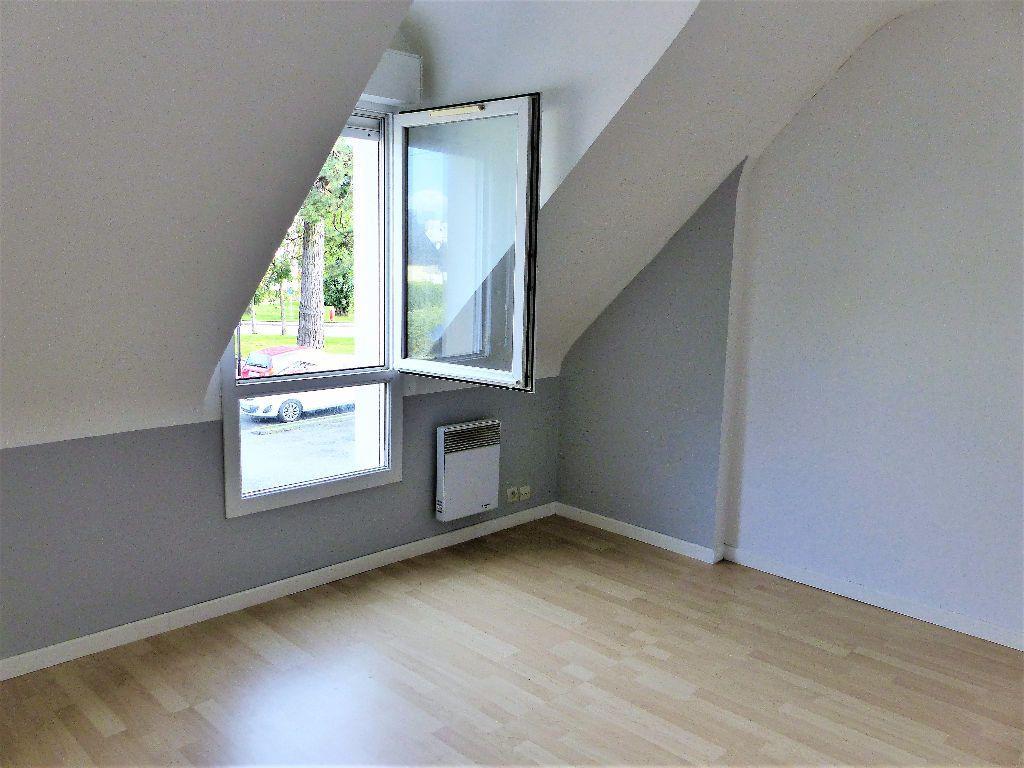 Maison à vendre 3 55.25m2 à Ploemeur vignette-7