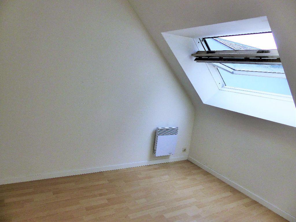 Maison à vendre 3 55.25m2 à Ploemeur vignette-8