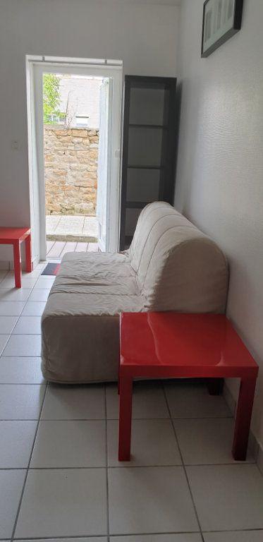 Appartement à louer 1 23m2 à Lorient vignette-4