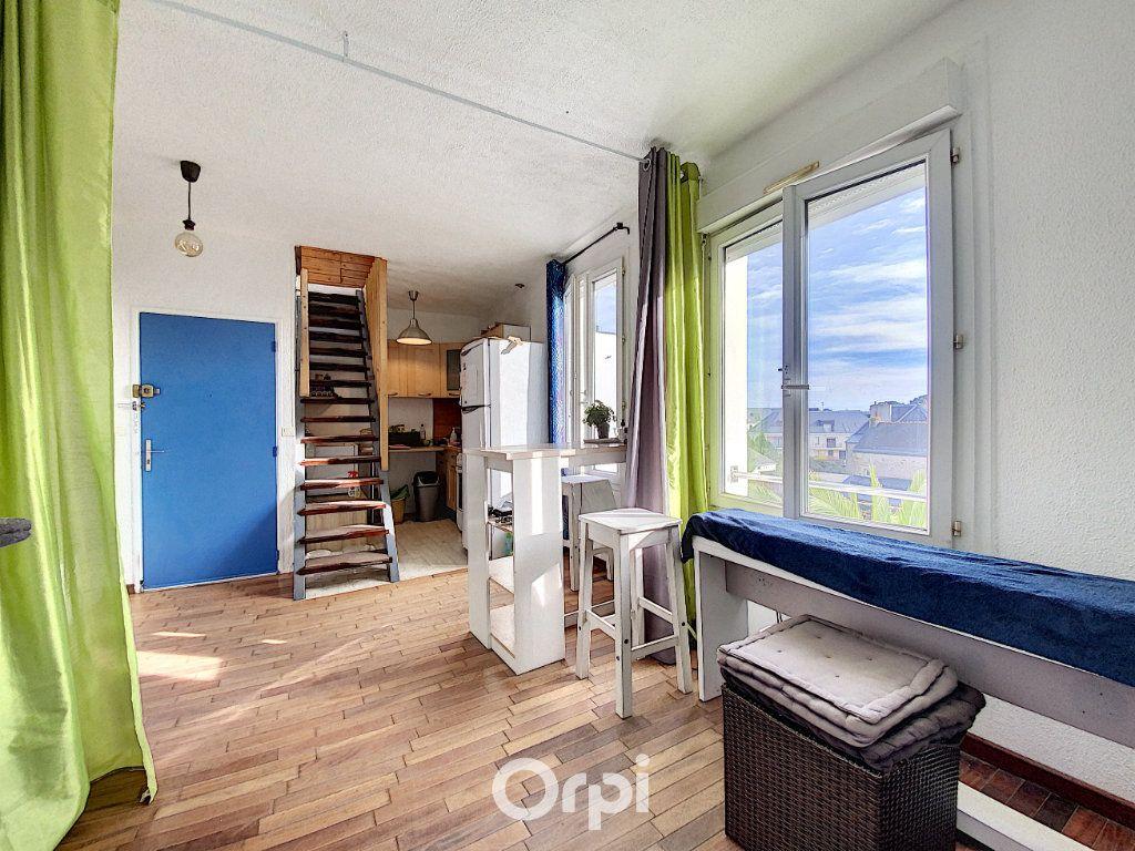 Appartement à vendre 3 46.45m2 à Lanester vignette-7