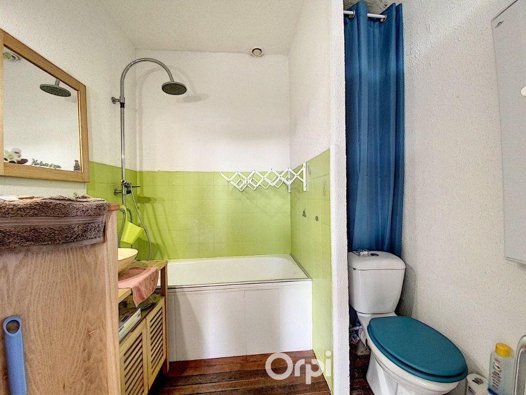 Appartement à vendre 3 46.45m2 à Lanester vignette-8