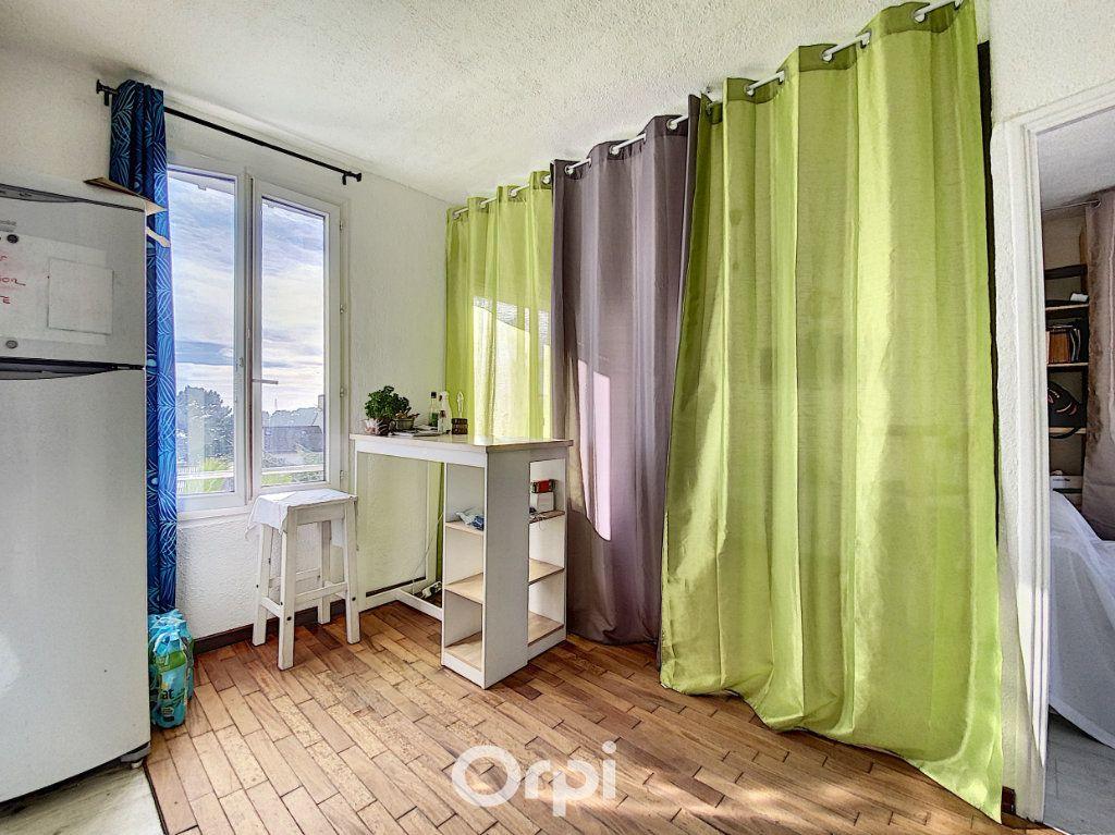 Appartement à vendre 3 46.45m2 à Lanester vignette-9