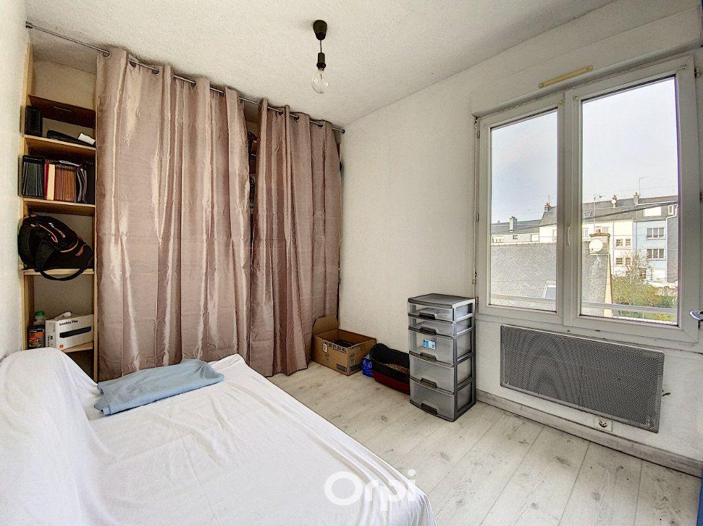 Appartement à vendre 3 46.45m2 à Lanester vignette-10