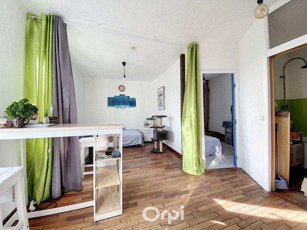 Appartement à vendre 3 46.45m2 à Lanester vignette-12