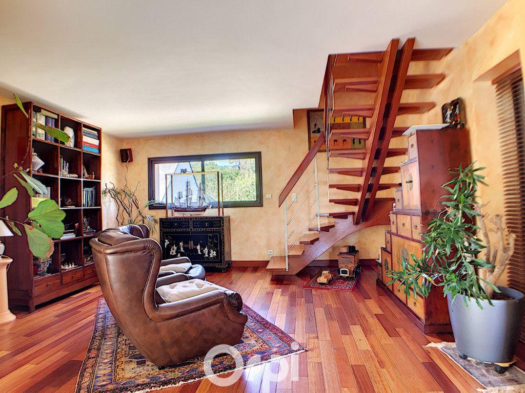 Maison à vendre 7 252m2 à Guidel vignette-10