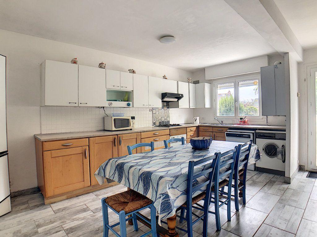 Appartement à louer 1 10m2 à Lorient vignette-8