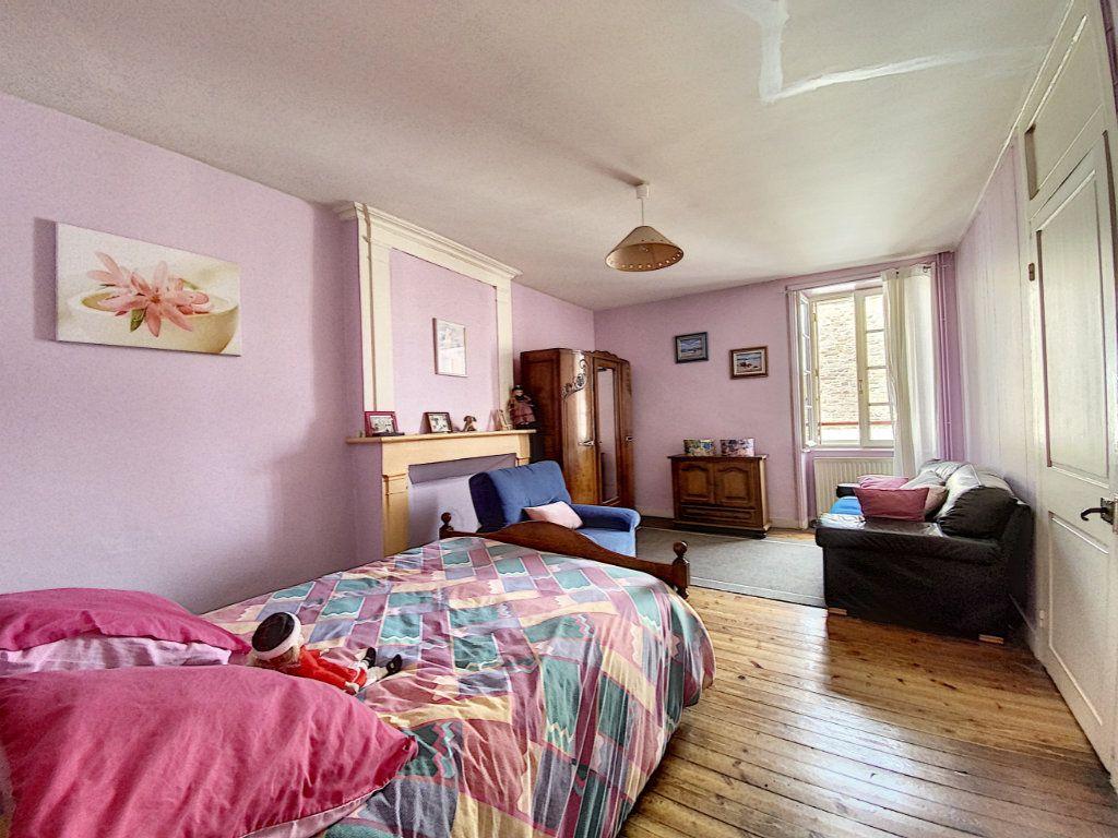 Maison à vendre 5 129.31m2 à Lorient vignette-13