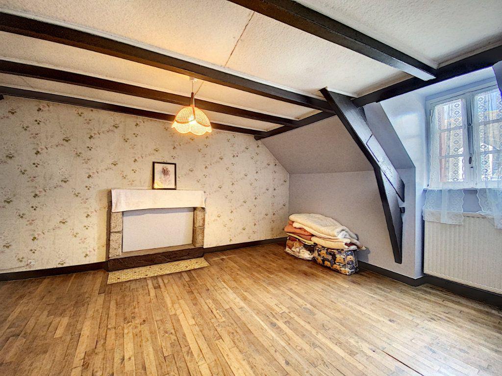 Maison à vendre 5 129.31m2 à Lorient vignette-15